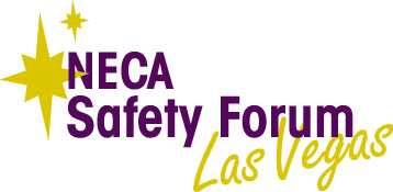 NECA Safety Forum